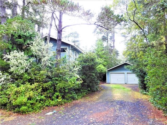 1315 304th Place, Ocean Park, WA 98640 (#1516225) :: McAuley Homes