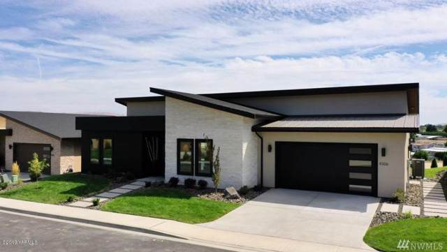 4306 Catalyss Wy, Yakima, WA 98908 (#1516228) :: Real Estate Solutions Group