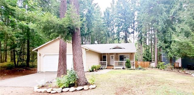 22418 Bluewater Dr SE, Yelm, WA 98597 (#1516252) :: NW Home Experts