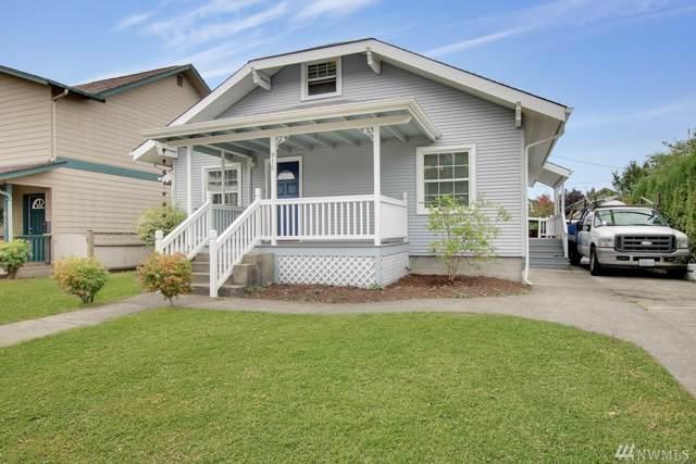915 N Pearl St, Centralia, WA 98531 (#1516263) :: Alchemy Real Estate