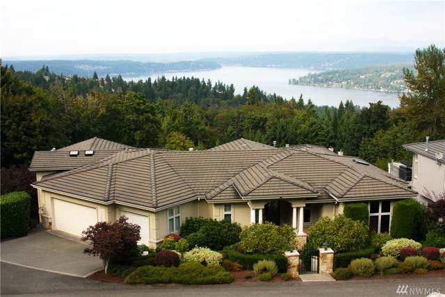 17726 SE 58th Place, Bellevue, WA 98006 (#1516278) :: NW Homeseekers