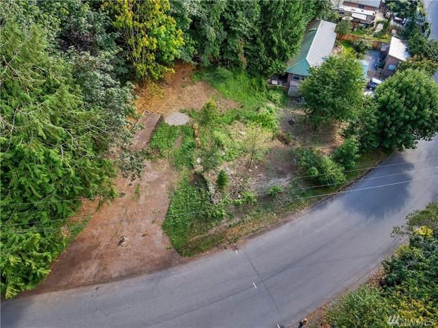 33405 SE 49th St, Fall City, WA 98024 (#1516279) :: McAuley Homes