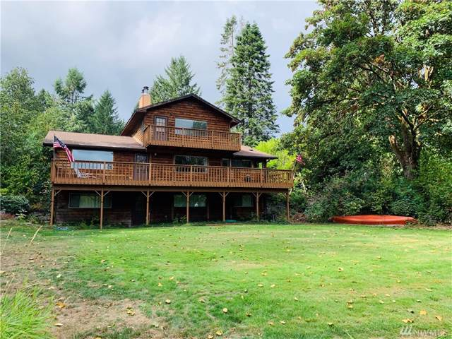 4729 62nd Lane SW, Olympia, WA 98512 (#1516280) :: NW Home Experts