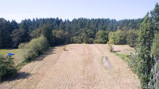 2439 62nd St E, Tacoma, WA 98404 (#1516286) :: Chris Cross Real Estate Group