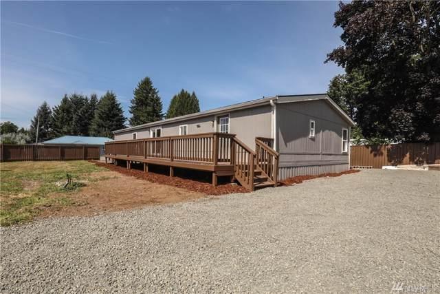144 Central Ave, Onalaska, WA 98570 (#1516287) :: Alchemy Real Estate