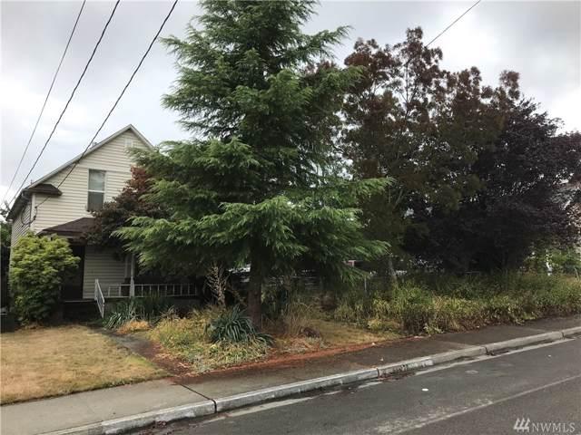 2932 Cedar St, Everett, WA 98201 (#1516291) :: Liv Real Estate Group