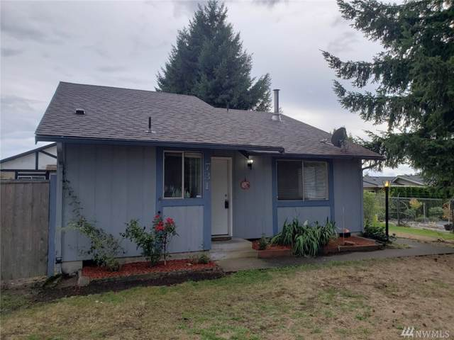 731 Hamelin Lane SE, Olympia, WA 98513 (#1516324) :: NW Home Experts