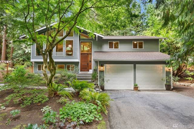 13920 54th Ave W, Edmonds, WA 98026 (#1516327) :: Tribeca NW Real Estate