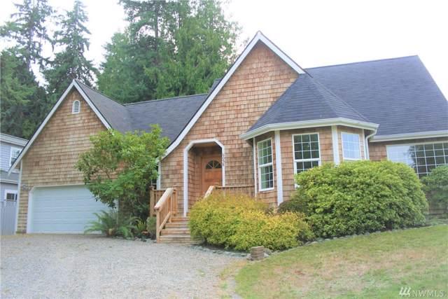 6058 White Deer Lane, Freeland, WA 98249 (#1516328) :: Canterwood Real Estate Team
