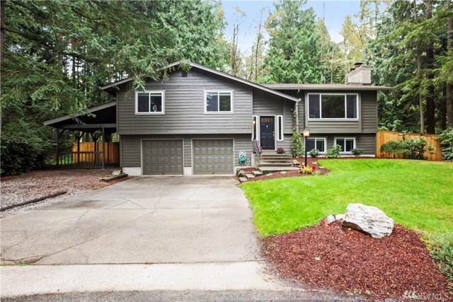 14313 56th Ave NW, Gig Harbor, WA 98332 (#1516342) :: Canterwood Real Estate Team