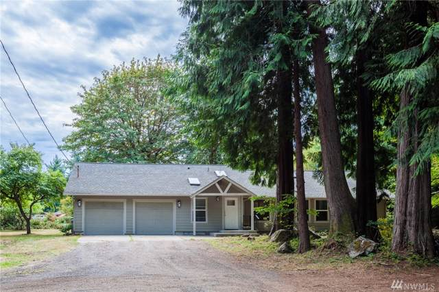 2027 26th Ave NW, Olympia, WA 98502 (#1516343) :: NW Home Experts