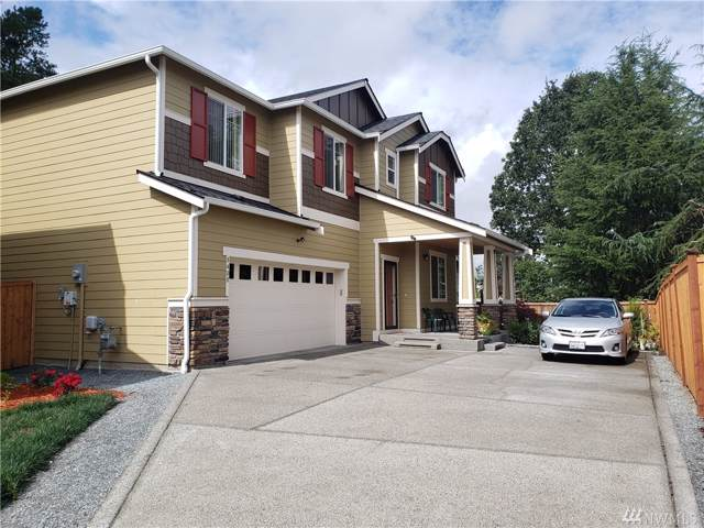8408 21st Ave SE, Lacey, WA 98513 (#1516350) :: Liv Real Estate Group
