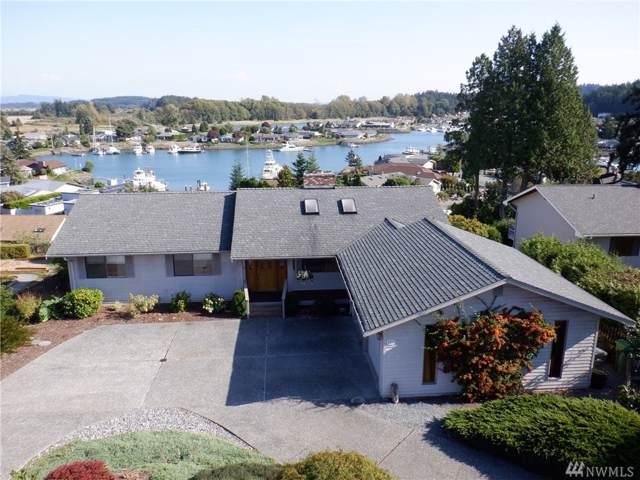 227 Skagit Wy, La Conner, WA 98257 (#1516353) :: Pickett Street Properties