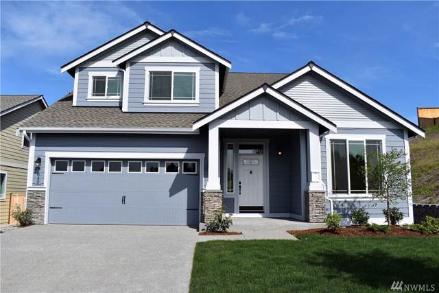 9707 9th Ave SE, Lacey, WA 98513 (#1516371) :: Keller Williams Realty