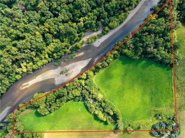 2300 W Skokomish Valley Rd, Shelton, WA 98584 (#1516374) :: Mosaic Home Group