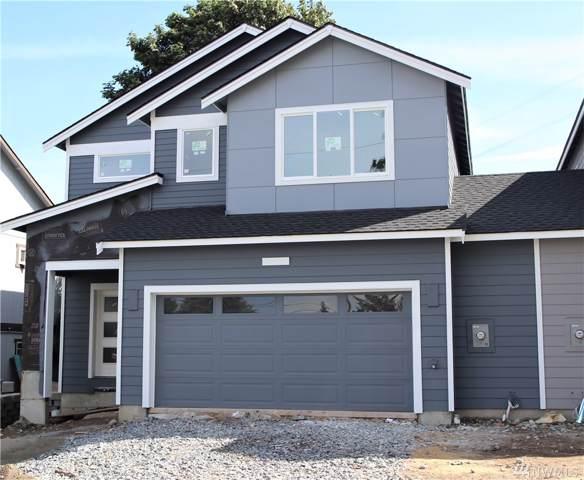 20403 S Danvers Rd A, Lynnwood, WA 98036 (#1516376) :: McAuley Homes