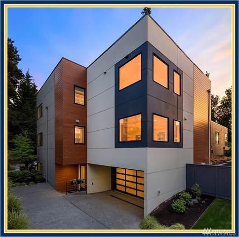 10113 NE 63rd St, Kirkland, WA 98033 (#1516381) :: Lucas Pinto Real Estate Group