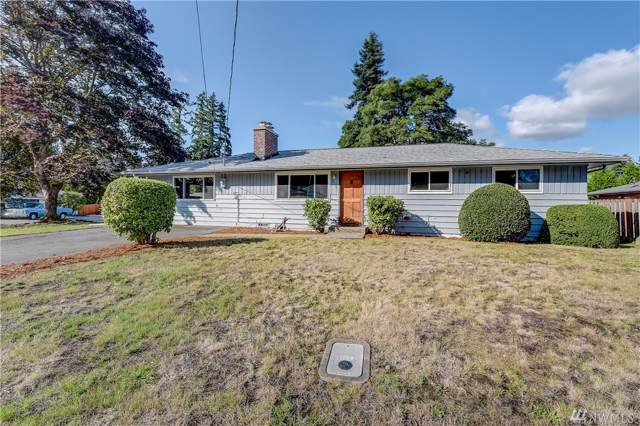 6105 178th St SW, Lynnwood, WA 98037 (#1516399) :: Costello Team
