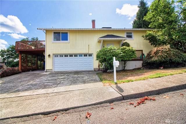 319 B St SW, Tumwater, WA 98512 (#1516401) :: Liv Real Estate Group