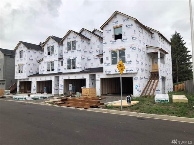 179 Loganberry Ct, Woodland, WA 98674 (#1516413) :: Ben Kinney Real Estate Team