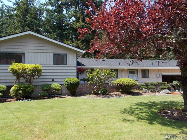 29647 8th Ave S, Federal Way, WA 98003 (#1516430) :: Liv Real Estate Group