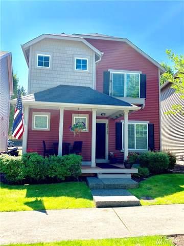 34013 SE Mccullough St, Snoqualmie, WA 98065 (#1516432) :: Liv Real Estate Group