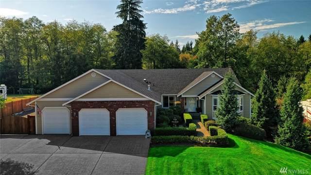 3912 113th Dr SE, Snohomish, WA 98290 (#1516433) :: Tribeca NW Real Estate