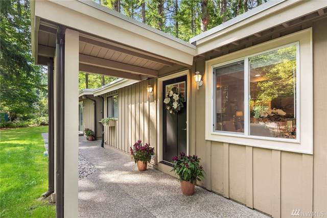 21015 SE 14th Place, Sammamish, WA 98075 (#1516446) :: Center Point Realty LLC