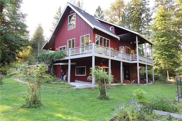 14440 Kelly Rd NE, Duvall, WA 98019 (#1516452) :: Ben Kinney Real Estate Team