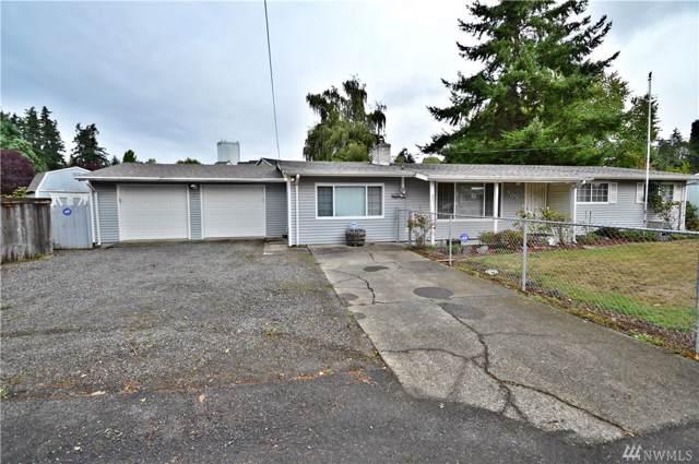 805 Brookdale Rd E, Tacoma, WA 98445 (#1516453) :: NW Homeseekers