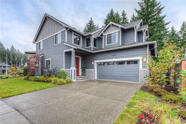 4308 181st St Se, Bothell, WA 98012 (#1516456) :: Ben Kinney Real Estate Team