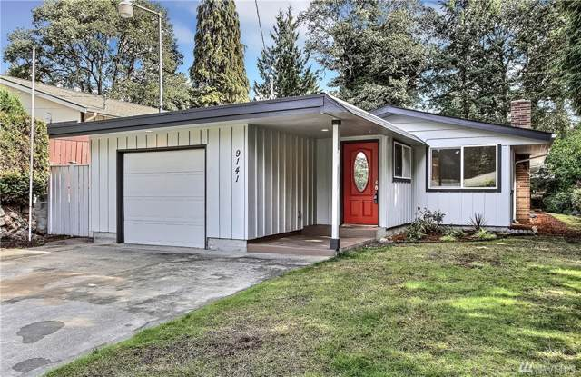 9141 Waverly Dr SW, Tacoma, WA 98499 (#1516462) :: NW Home Experts