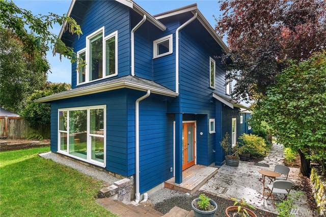 4222 5th Ave NW, Seattle, WA 98107 (#1516473) :: Real Estate Solutions Group