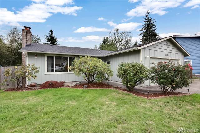3506 201st Place SW, Lynnwood, WA 98036 (#1516482) :: Record Real Estate