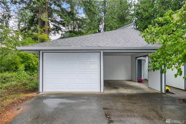 1500 Lake Park Dr SW #43, Tumwater, WA 98512 (#1516485) :: NW Home Experts