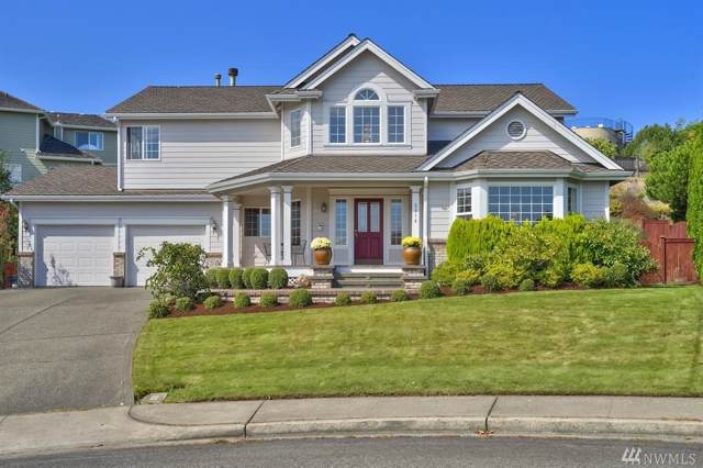 5314 Port View Place NE, Tacoma, WA 98422 (#1516487) :: Commencement Bay Brokers