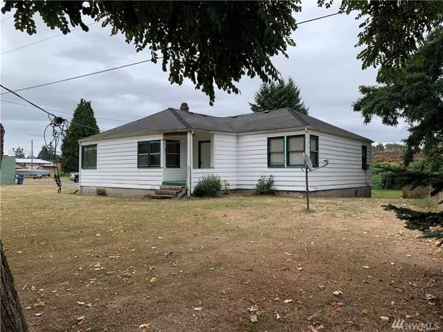 1112 Riverside Dr, Kelso, WA 98626 (#1516488) :: Chris Cross Real Estate Group