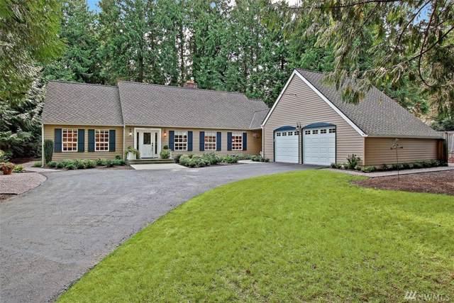 21615 NE 24th St, Sammamish, WA 98074 (#1516489) :: Liv Real Estate Group