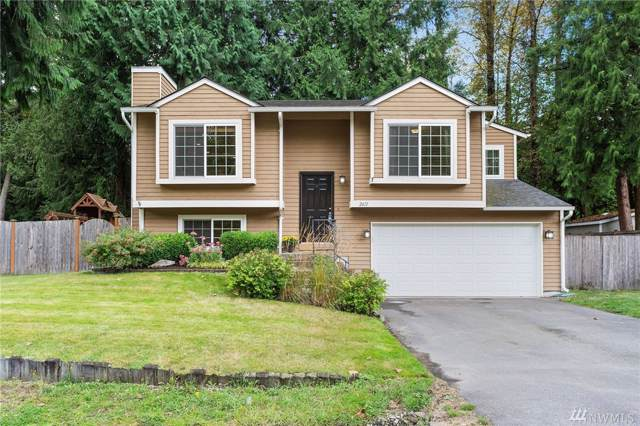 2611 229th Place NE, Sammamish, WA 98074 (#1516494) :: Better Homes and Gardens Real Estate McKenzie Group