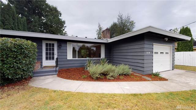 319 S 168th St, Burien, WA 98148 (#1516513) :: Liv Real Estate Group