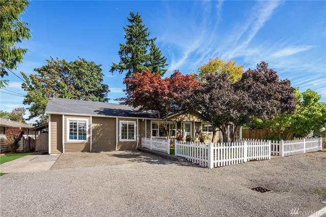 216 106th Ave SE, Bellevue, WA 98004 (#1516515) :: Lucas Pinto Real Estate Group