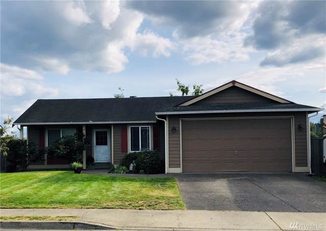 311 Groff Ave NW, Orting, WA 98360 (#1516522) :: Keller Williams Realty