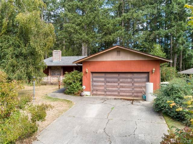 526 Titan Ct SE, Olympia, WA 98503 (#1516524) :: Keller Williams Realty