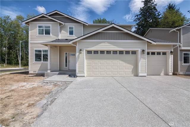 709 10th St, Sultan, WA 98294 (#1516527) :: Canterwood Real Estate Team