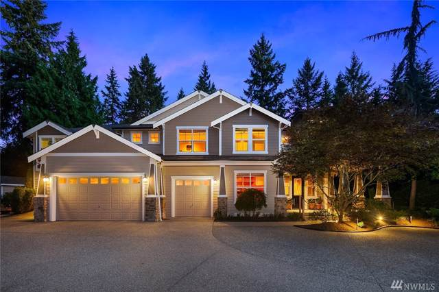 21707 82nd Ave SE, Woodinville, WA 98072 (#1516539) :: McAuley Homes