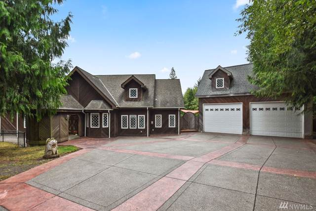 4237 Mt Brynion Rd, Kelso, WA 98626 (#1516577) :: The Kendra Todd Group at Keller Williams