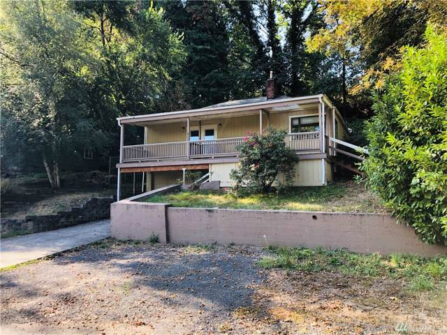 911 Allen Dr, Kelso, WA 98626 (#1516581) :: Mosaic Home Group