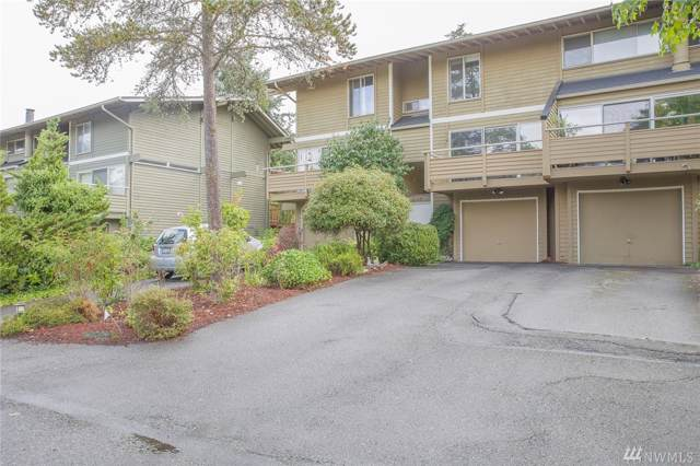 8105 46th Place W B2, Mukilteo, WA 98275 (#1516586) :: Tribeca NW Real Estate