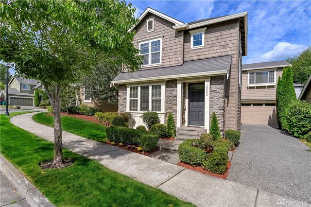18062 NE 110th Wy, Redmond, WA 98052 (#1516588) :: Liv Real Estate Group