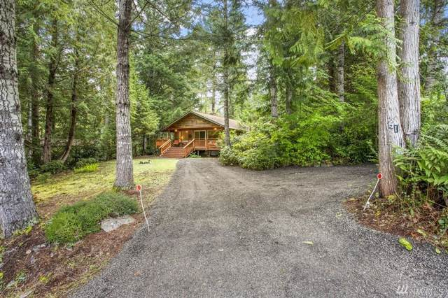 51 E Canyon View Rd, Belfair, WA 98528 (#1516607) :: Liv Real Estate Group